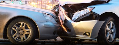 Chicago Personal Injury