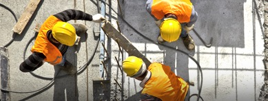 Chicago Workers' Compensation